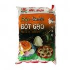 Рисовый крахмал Bot Gao 400 г